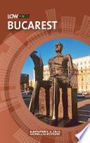 Guida Turistica Bucarest Immagine Copertina