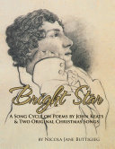 Bright Star Pdf/ePub eBook