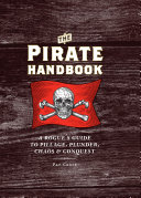The Pirate Handbook