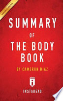 Summary of The Body Book