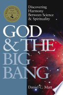 God   the Big Bang