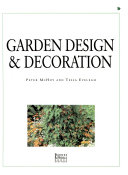 Garden Design and Decorating