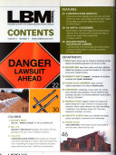 Lbm Journal Book PDF