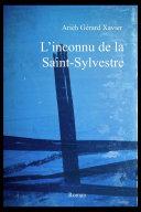 L'inconnu de la Saint-Sylvestre Pdf/ePub eBook
