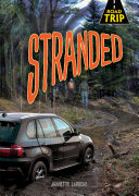 Stranded Pdf/ePub eBook
