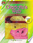 Charlotte s Web  ENHANCED eBook