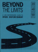 Beyond the Limits