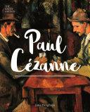 The Great Artists  Paul C  zanne
