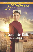 A Groom for Ruby Pdf/ePub eBook