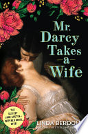 Mr. Darcy Takes a Wife image