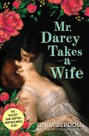 Mr. Darcy Takes a Wife [Pdf/ePub] eBook