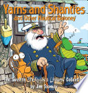 Yarns and Shanties (And Other Nautical Baloney)