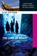 Pdf The Lord of Death
