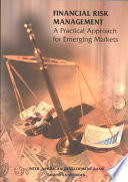 Financial Risk Management Book PDF