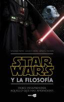 Star Wars y la filosof  a