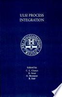 ULSI Process Integration