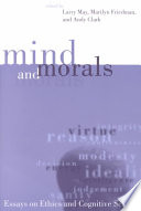 Mind and Morals