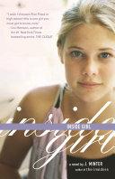 Inside Girl [Pdf/ePub] eBook