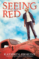 Seeing Red Pdf/ePub eBook