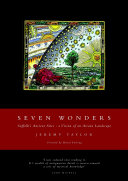 Seven Wonders  Suffolk s Ancient Sites   a Vision of an Arcane Landscape