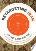ReTargeting Iran Book