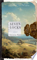 Seven Locks Book PDF