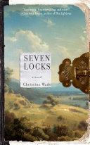 Pdf Seven Locks Telecharger