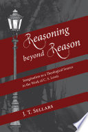 Reasoning Beyond Reason