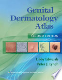 Genital Dermatology Atlas