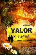 Valor [Pdf/ePub] eBook