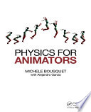 Read Online Physics for Animators For Free