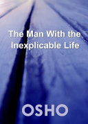 Pdf The Man with the Inexplicable Life Telecharger
