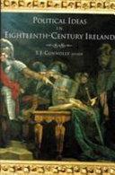 Political Ideas in Eighteenth century Ireland