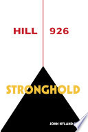 Hill 926 Stronghold