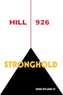 Pdf Hill 926: Stronghold