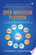 Open Innovation Playbook