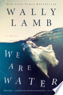 We Are Water Book PDF