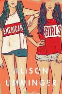 American Girls Book PDF