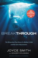 Breakthrough [Pdf/ePub] eBook