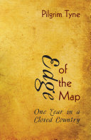 Edge of the Map [Pdf/ePub] eBook