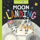 Hello, World! Moon Landing [Pdf/ePub] eBook