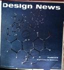 Design News Book