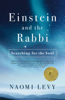 Einstein and the Rabbi [Pdf/ePub] eBook