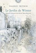 Le Jardin de Winter ebook