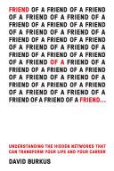 Friend of a Friend . . .