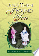 And Then I Found You Pdf/ePub eBook