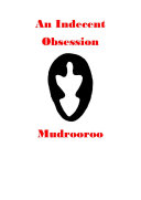 An Indecent Obsession ebook