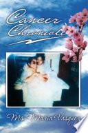 Cancer Chronicle