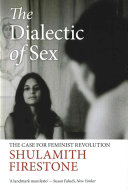 Dialectic of Sex