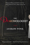 The Demonologist [Pdf/ePub] eBook